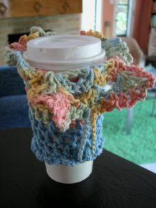 coffeecozy02