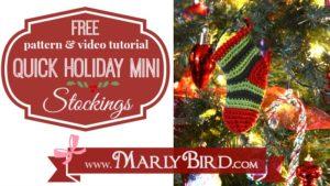 holiday-mini-stocking_4_700