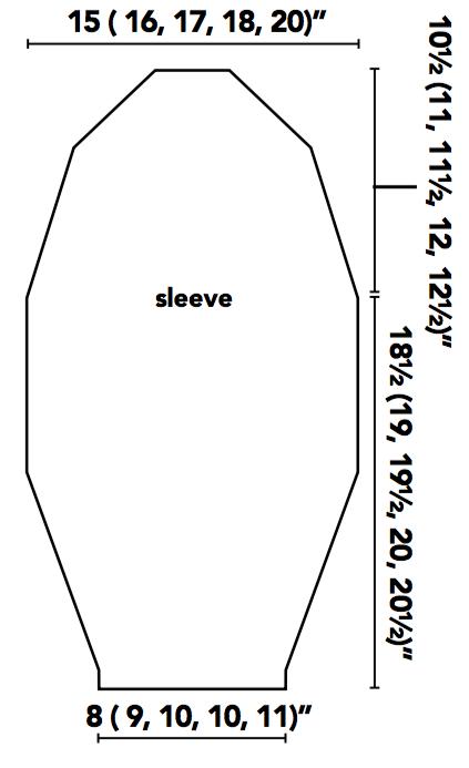 comforolled-sleeve-diagram