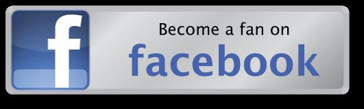 Follow TheCrochetDude on Facebook