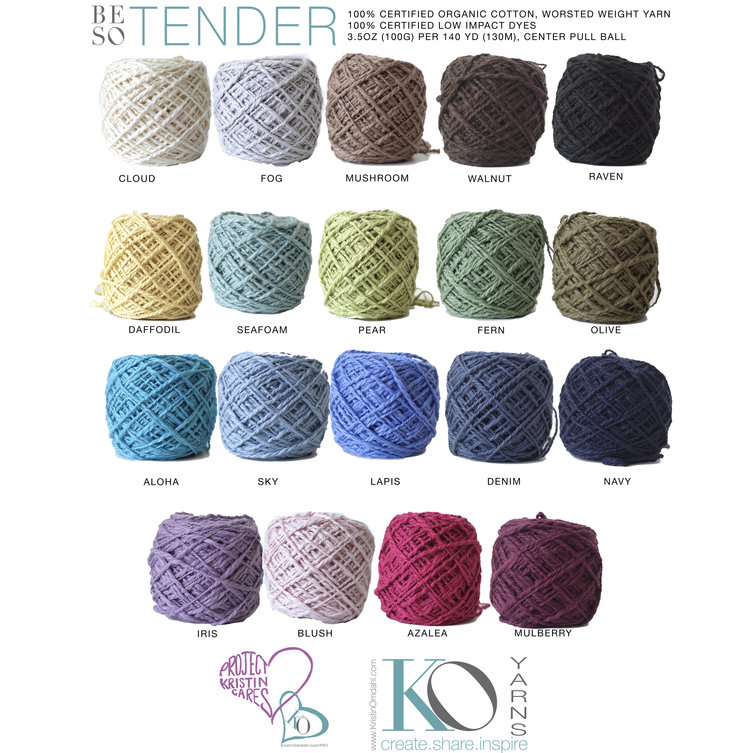 Giveaway Boho Purse Yarn Kit The Crochet Dude